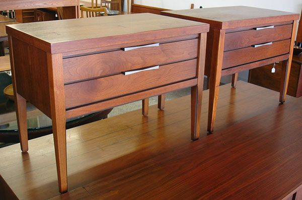 5 Piece Lane Bedroom Set Mid Century Modern Mid Century Modern Bedroom Design Mid Century Modern Bedroom Mid Century Modern Furniture