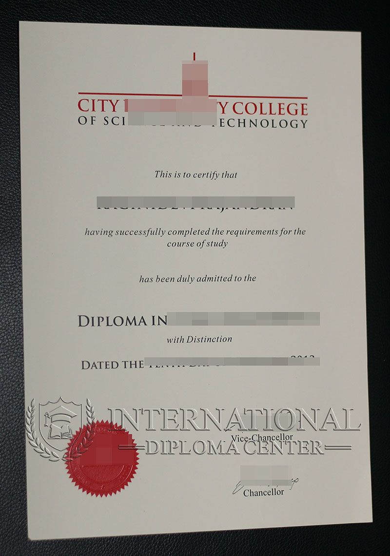 City University College Of Science And Technology Diploma Buy City U Diploma Buy Fake Degree Buy A D Diploma Online Colleges And Universities College Degree