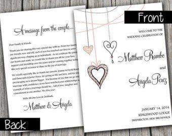 word a5 booklet template word a5 booklet template 10 free jackie