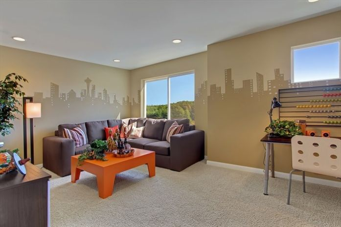 Find Your Home in , Greater Seattle Area | Home, Outdoor ...