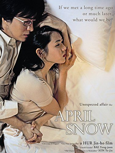 April Snow English Subtitled Find Out More About The Great Product At The Image Link April Snow Korean Drama Movies Korean Tv Series