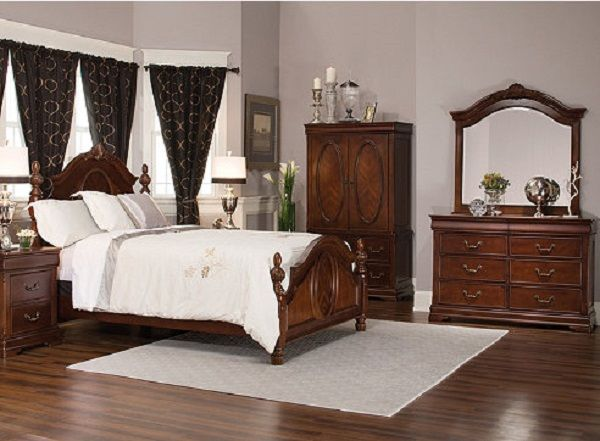 Raymour And Flanigan Bedroom Sets Bedroom Designs Ideas
