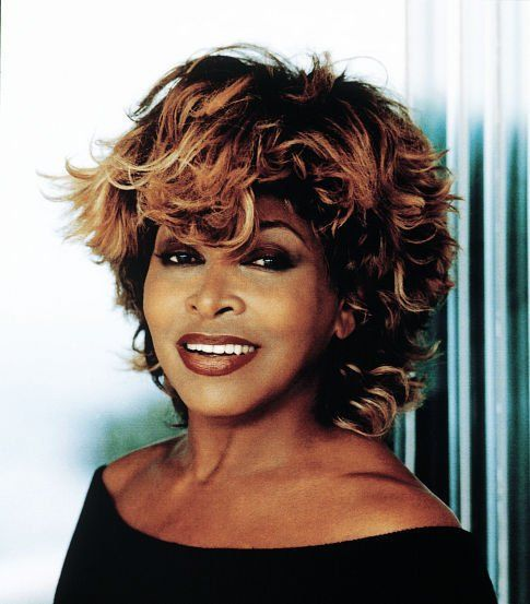 Tina Turner One Of My All Time Favorites Love Strong Women
