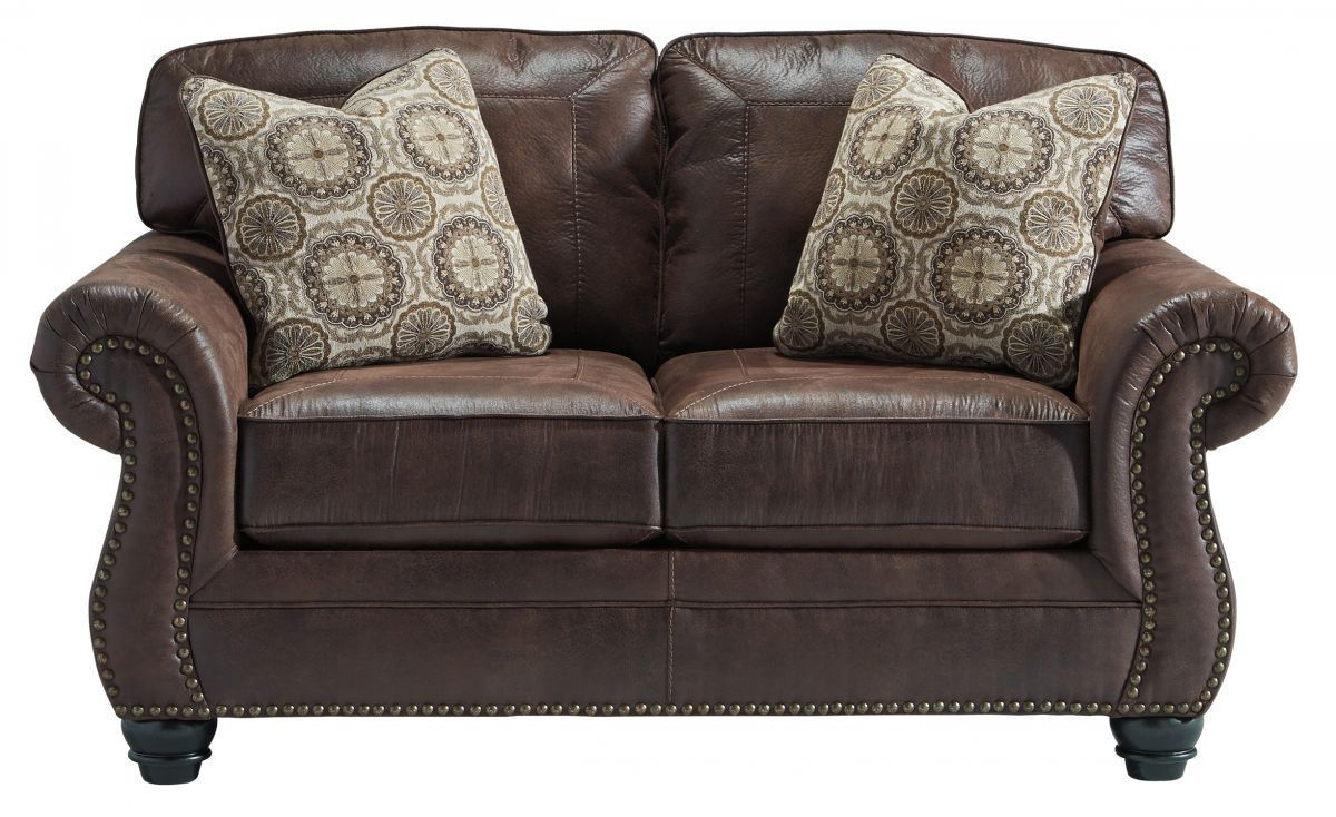 Best Breville Espresso Loveseat Products Leather Loveseat 400 x 300