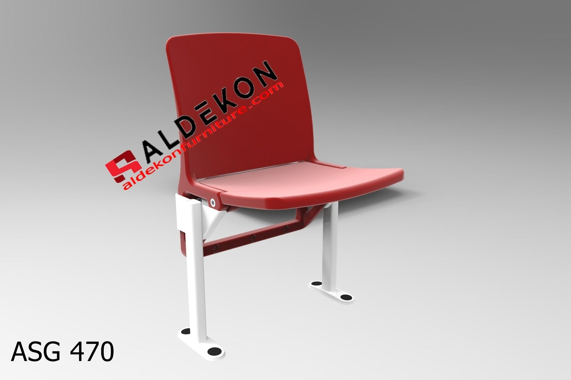24 bleacher chairs with arms 5 0 10 stadium chair stadium