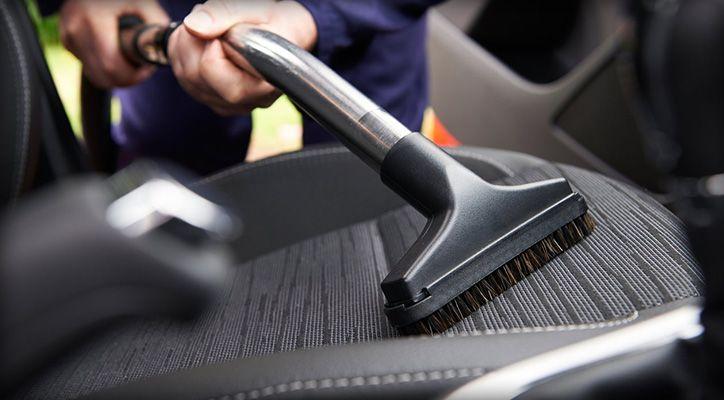 Car Detailing Cost >> Mr Kool Car Detailing Provides Quality Car Wash Car Detailing