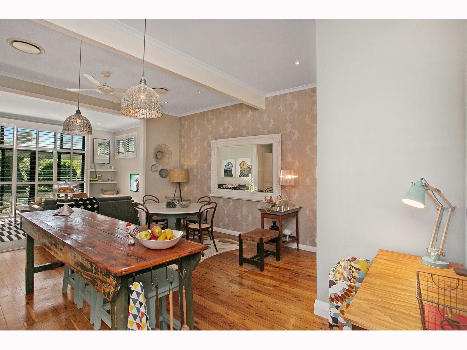 23 Dixon Street, HAMILTON NSW 2303 Home, Home decor