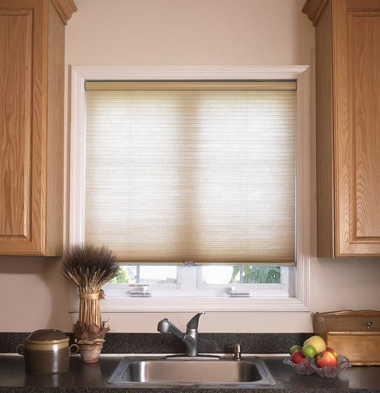 Top 5 Things To Be Cognized Before Buying Aluminum Mini Blinds And Cellular  Blinds
