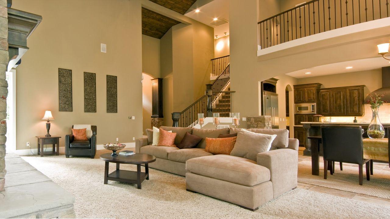 Furniture Interior Design Gift Hd Picture Photo 11592