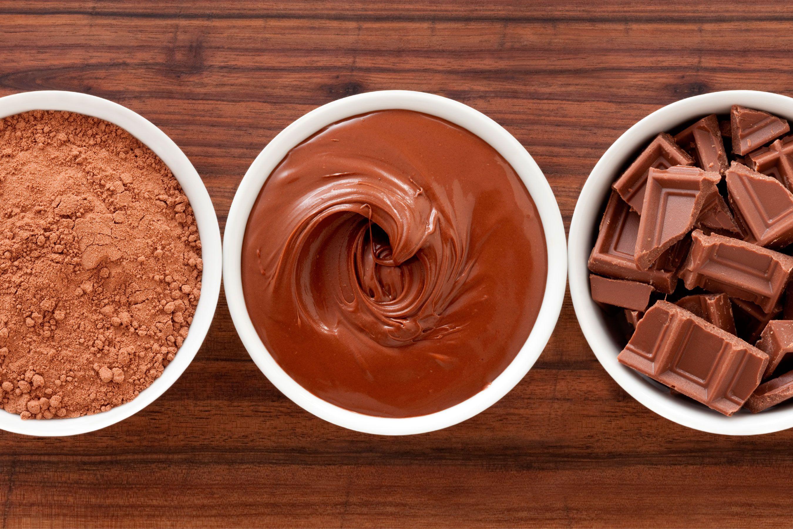 Milk Chocolate Day In 2020 Chocolate Day Chocolate Milk Food