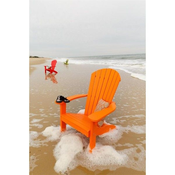 finch seaaira poly adirondack chair quick ship 309 a¤ liked