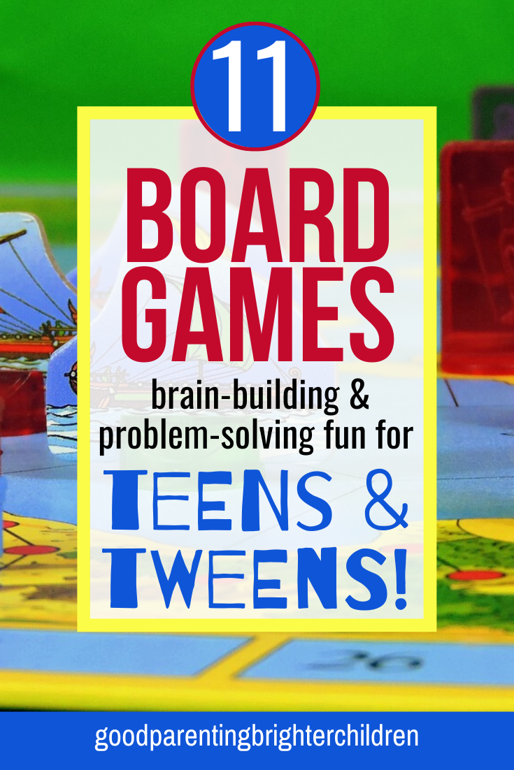 11 best brain building board games for teens in the world 11 best brain building board games for teens in the world