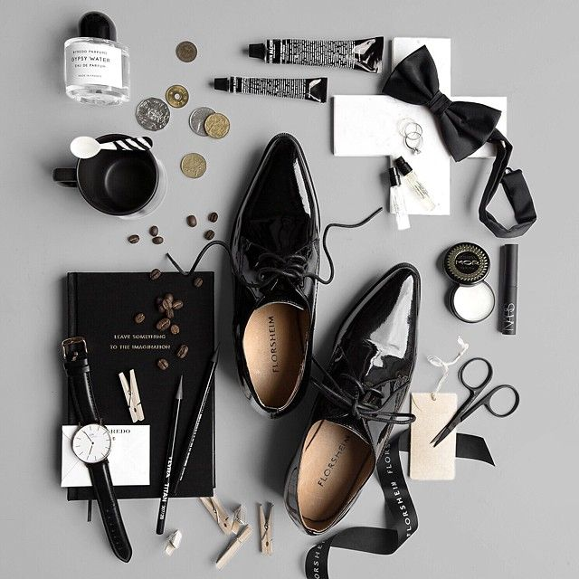 Come join me tomorrow, from 5pm to 9pm, for tips and hints on how to create your perfect flat lay, featuring your favourite pair of @florsheimaus shoes at @emporiummelbourne. The three most creative and stylish displays who use the #myflorsheim hashtag on IG will win a pair of Florsheim shoes of their choice! Hope to you see there 👋👠👠👠
