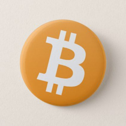 scalare bitcoin milano