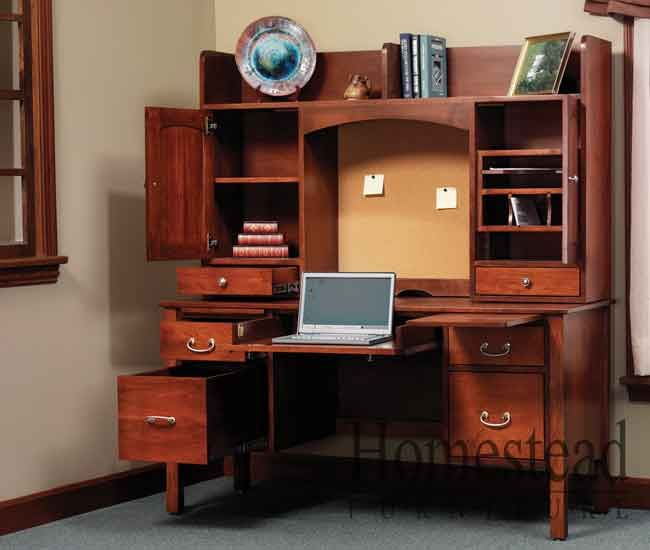 Pin By Homestead Furniture On Homestead Furniture Home
