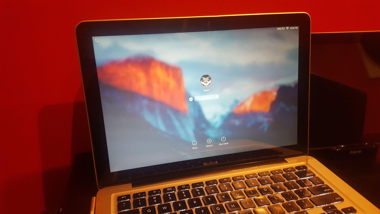 buy popular 1334d 9b0c7 MacBook Pro 13