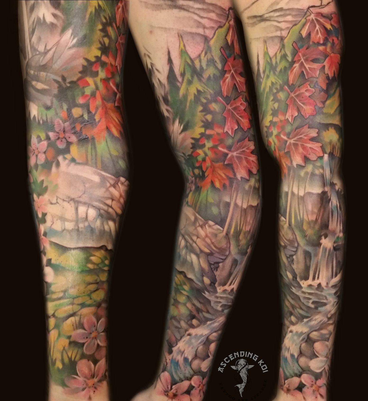 best tattoo removal tucson