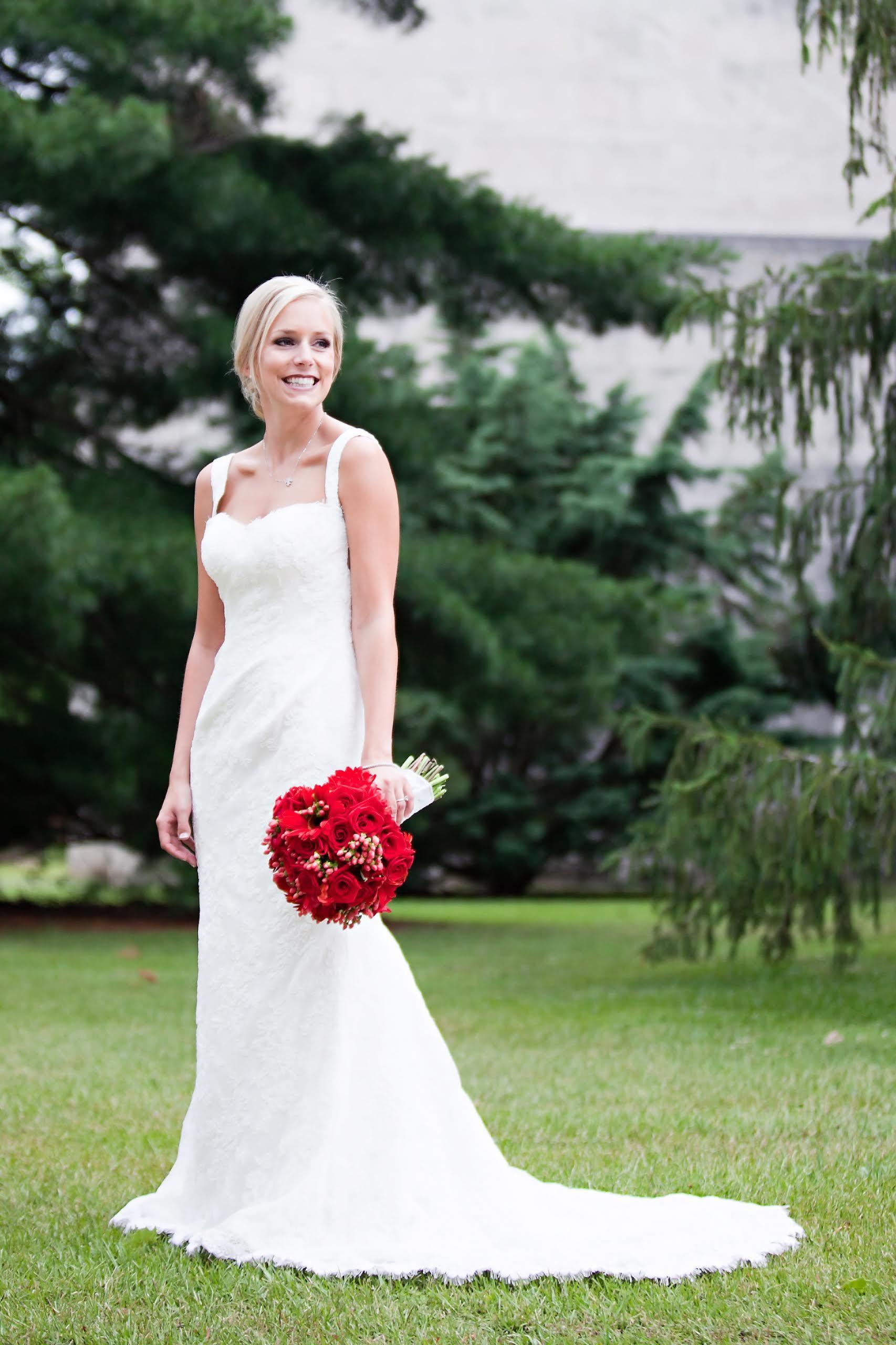 Katie Eckenrod Stipes | Brides | Pinterest | Birmingham alabama ...