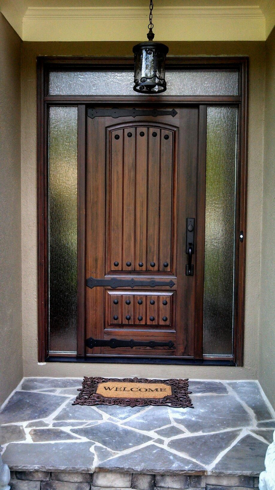 Great Antique Door Designs India