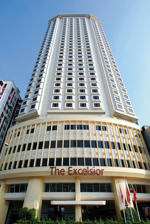 Excelsior hong kong with images excelsior hotel hong