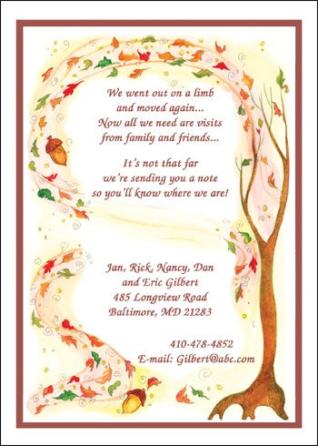 House Warming Invite poem | Invite ideas | Pinterest | Poem, Invitations and Stationery