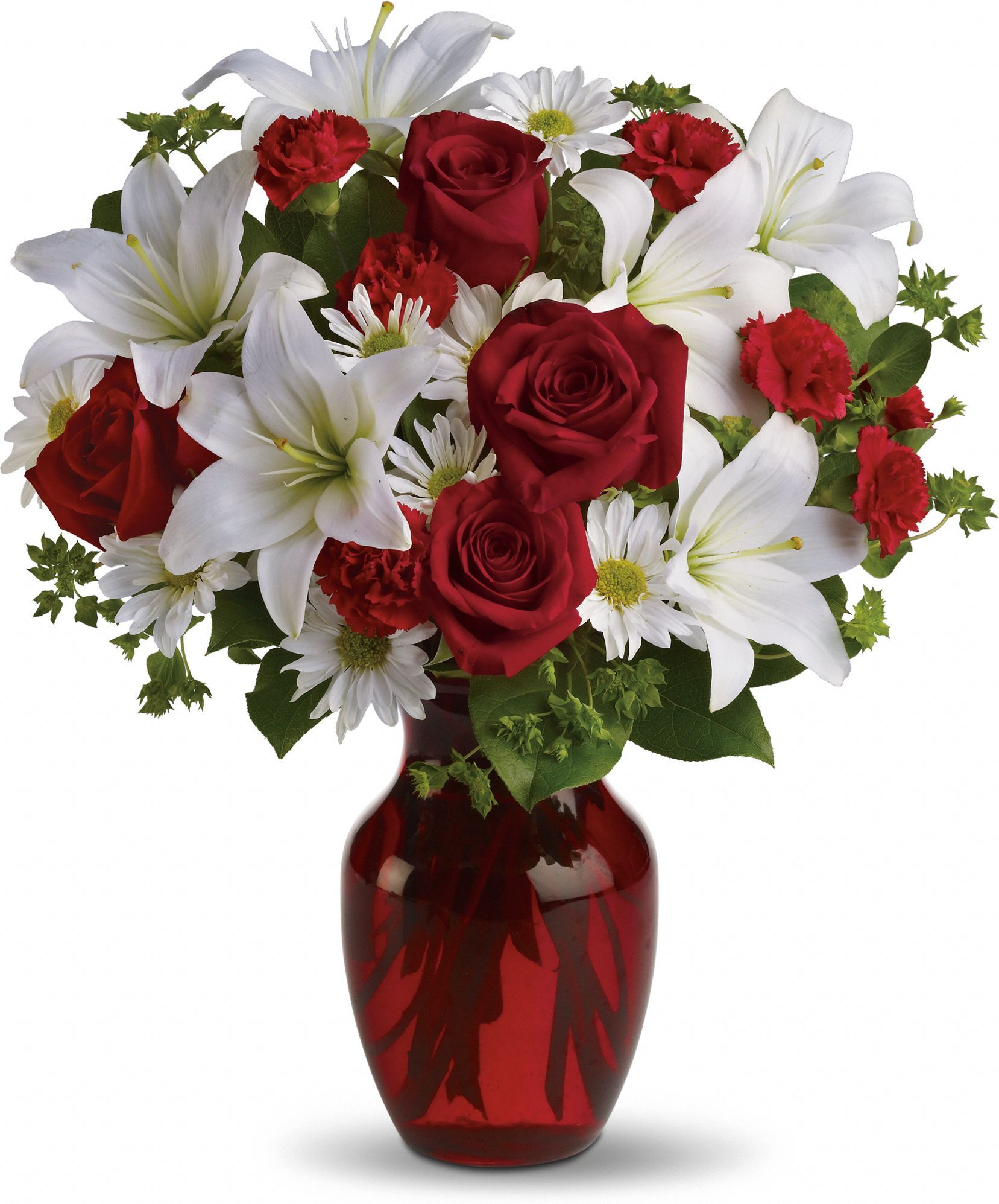 Be my love bouquet with red roses save 25 on this bouquet and many be my love bouquet with red roses save 25 on this bouquet and many others with coupon code tfmdayok1b2 offer expires 05142012 izmirmasajfo