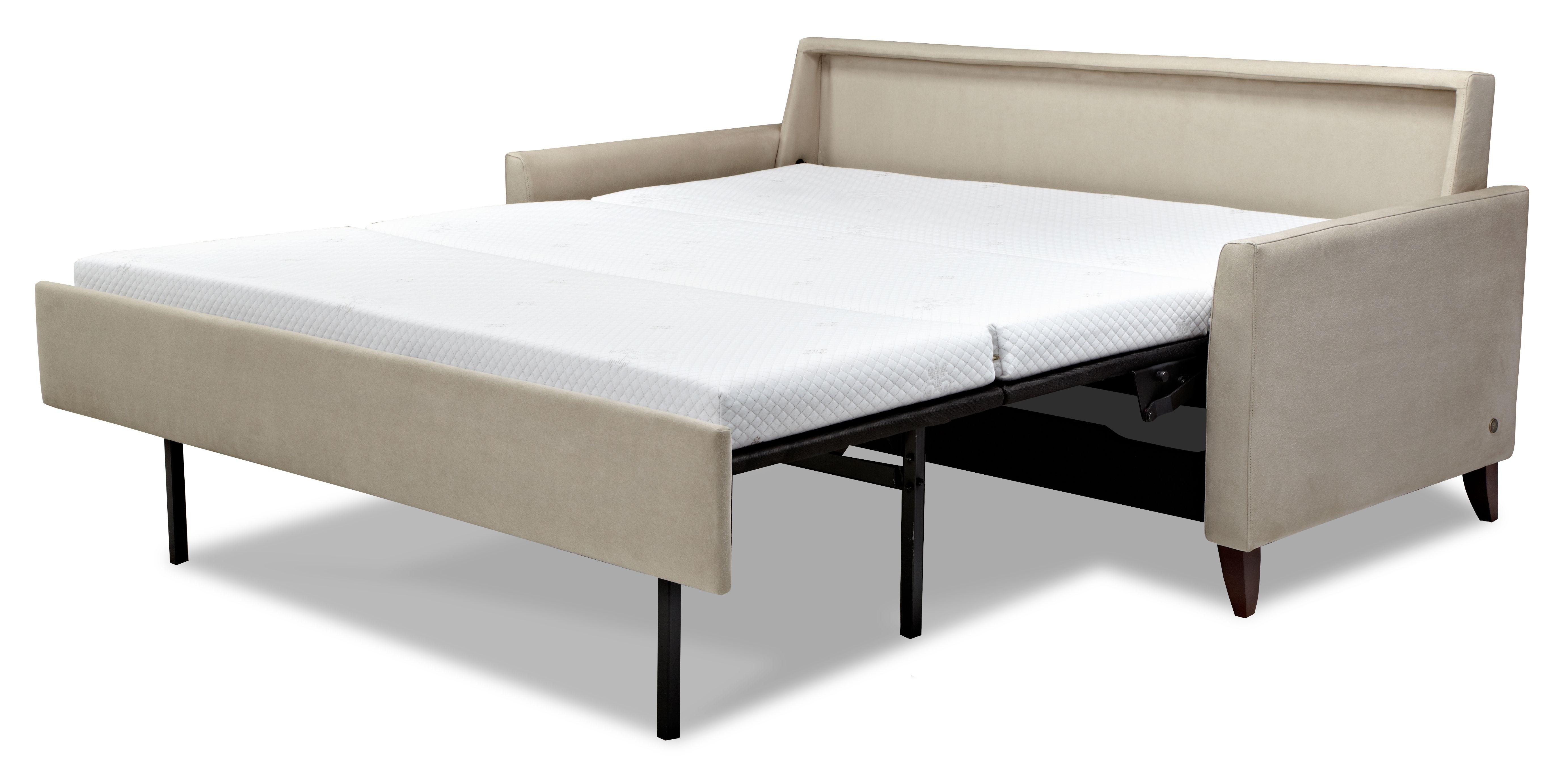 foam mattress sofa sleeper http tmidb com pinterest sofa