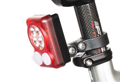 Top 10 Best Bike Tail Lights Rear Bike Lights 2020 Tail Light