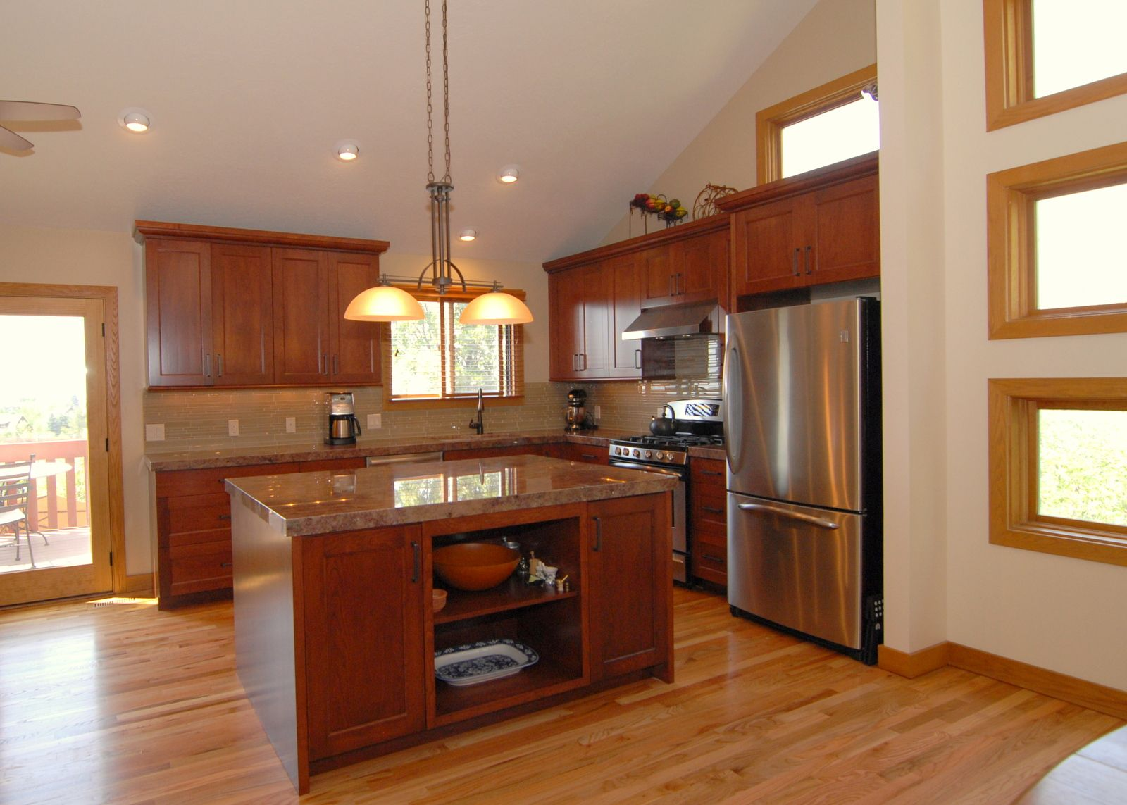l shaped kitchen remodels before after pictures enzy living recent kitchen remodel before on l kitchen remodel id=37879