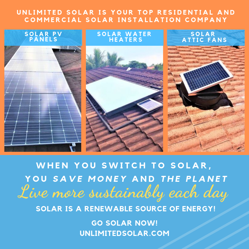 Top Residential And Commercial Solar Company Solar Solar Companies Pool Solar Panels