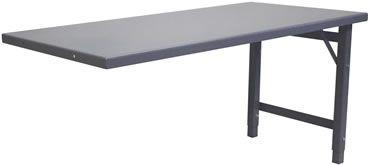 Heavy Duty Folding Leg Work Tables Folding Work Tables Continuous Length Work Table Work Table Table Metal Folding Table