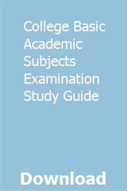 PTE Academic Test: Practice & Study Guide Course - Online ...