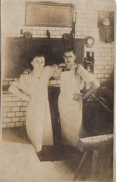 Circa 1920. Parr Bakery. Konigshoven, Germany.    Wilhelm Parr Bäckerei  Krombacher St 4     Like this my friend, http://www.facebook.com/pages/Remove-cellulite/338659299536619  Ice Cream Ice Cream Ice Cream Ice Cream Ice Cream Ice Cream Ice Cream Ice Cream Ice Cream Ice Cream Ice Cream Ice Cream Ice Cream Ice Cream Ice Cream Ice Cream Ice Cr