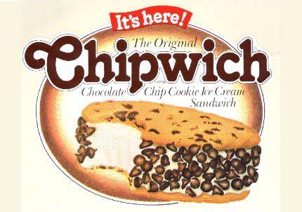 Chipwich.