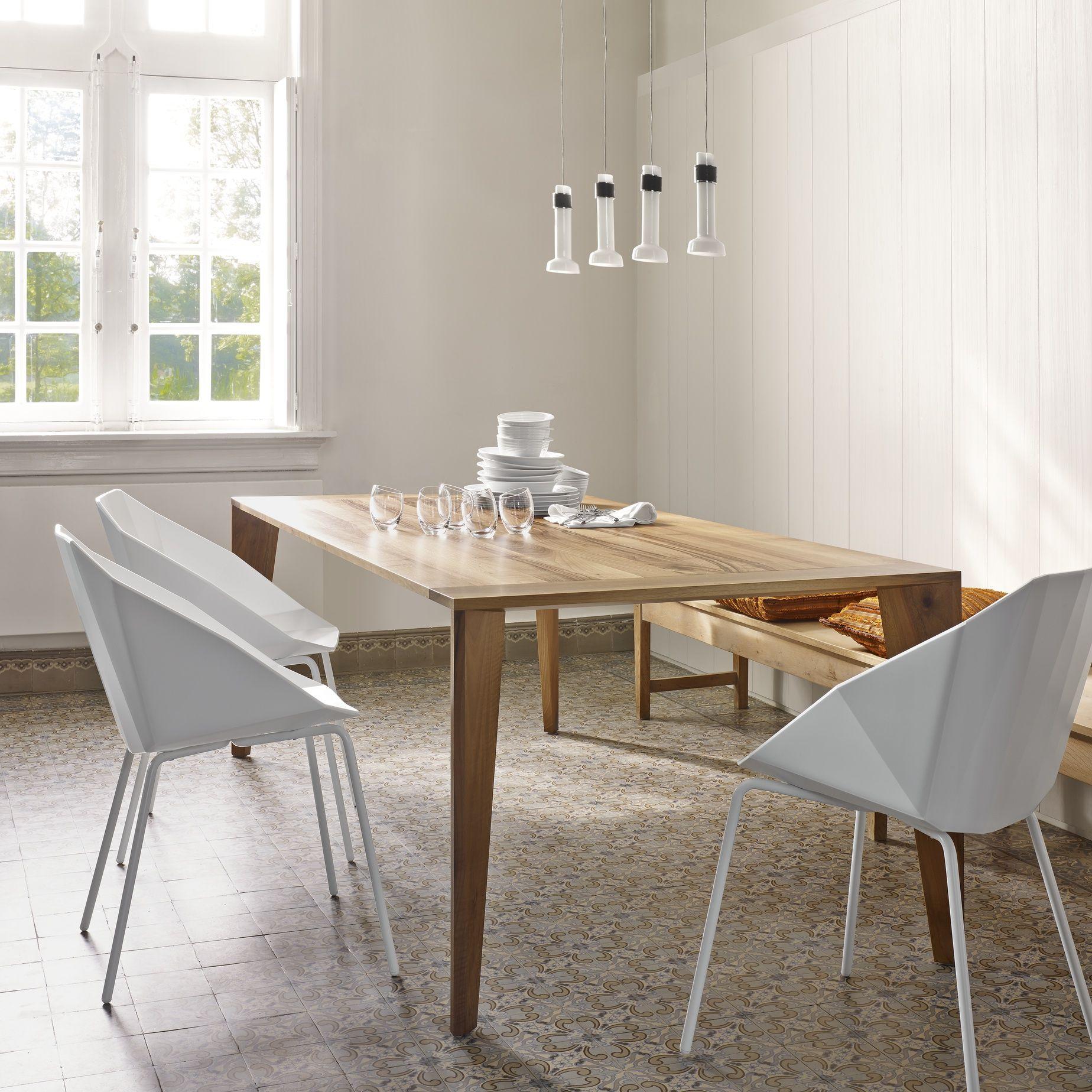 0dab08815bf43cb424ed06c9620bc595 Incroyable De Table Et Chaise De Cuisine Schème