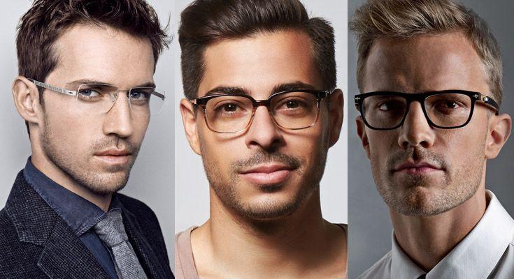 Clubmaster Glasses Shape Perscription