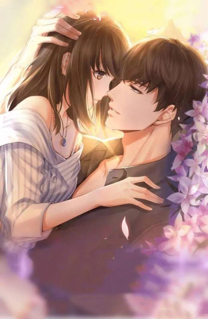 Pin by Sonie Sonie on Manga | Anime art fantasy, Anime ...