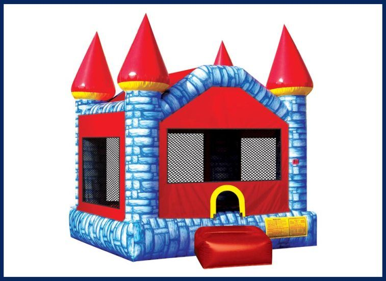 Pin on 901parties inflatables