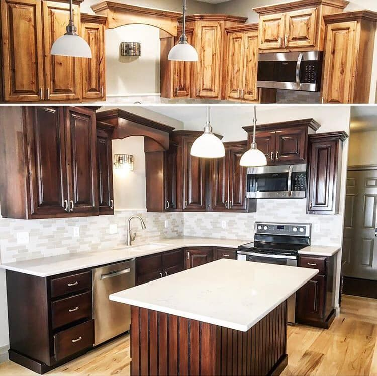 The Easiest Way To Renovate Your Kitchen: Planning For A Kitchen Remodel? What Is The Best Way To