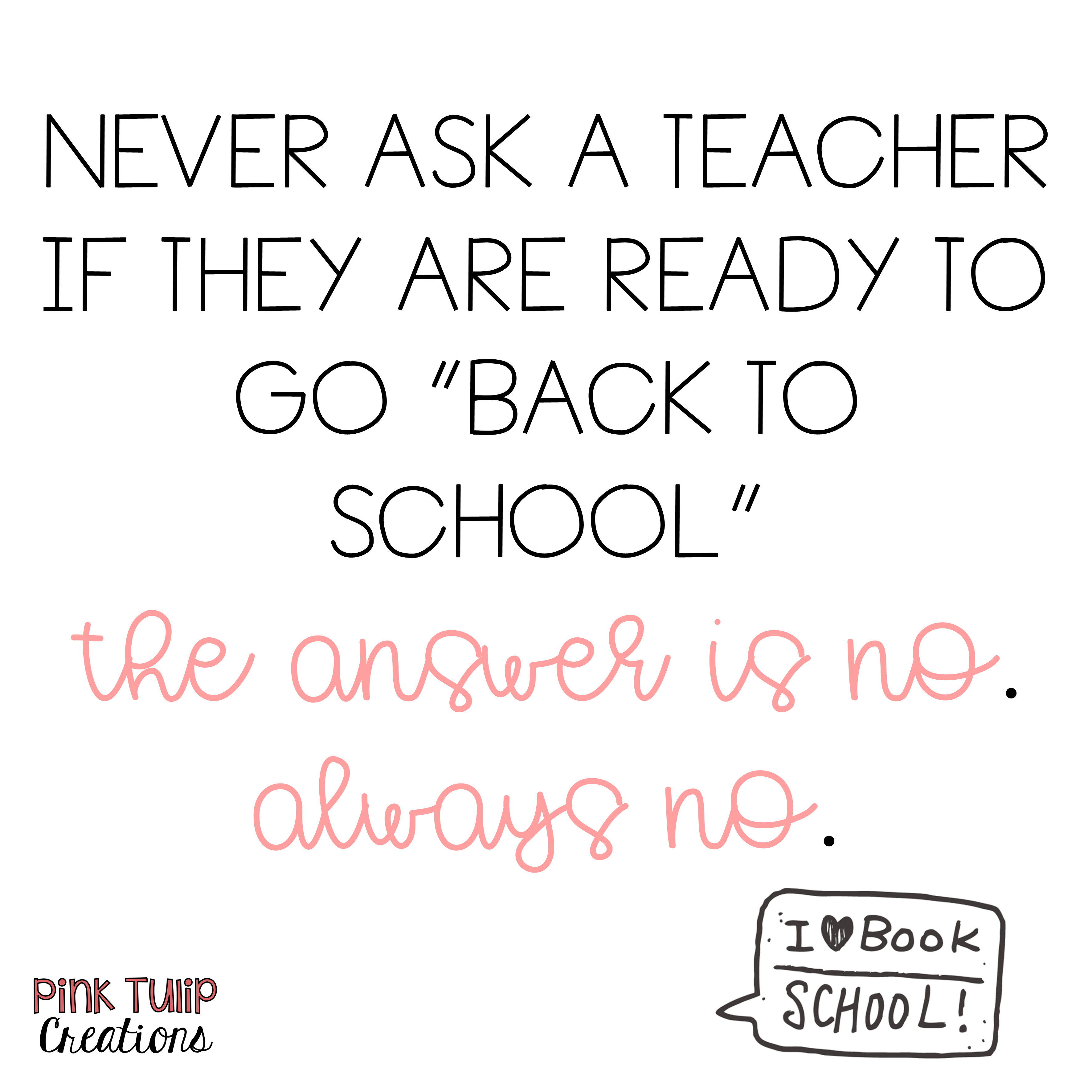 Back to school teacher quotes sayings funny meme
