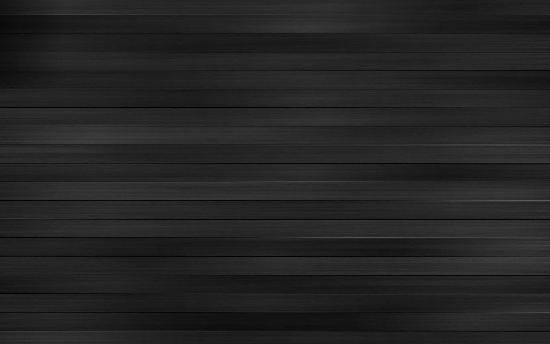 undefined Black Wallpapers Texture 34 Wallpapers