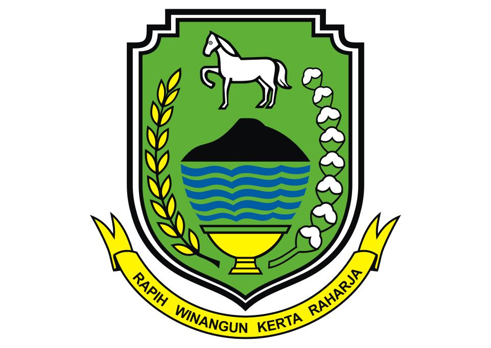 Logo Kabupaten Kuningan Vector Free Logo Vector Download Gambar Kota