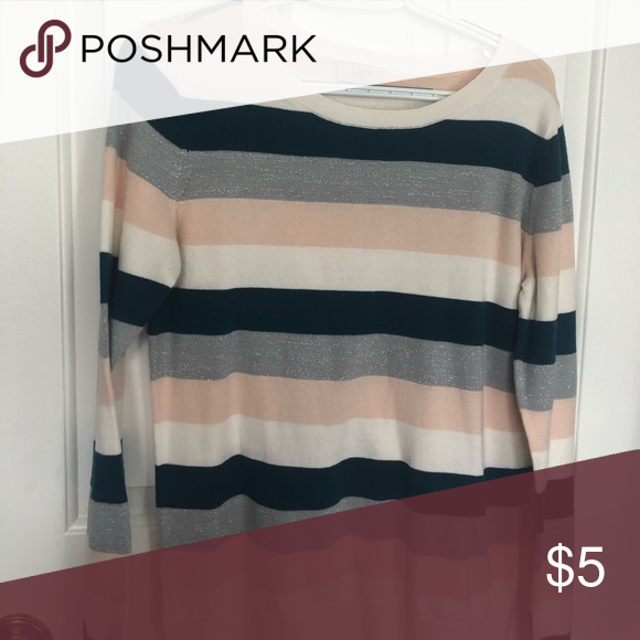 Sweaters, Clothes Design, Loft Sweaters