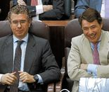 Quién siguió a quién y para qué en el PP de Esperanza Aguirre?