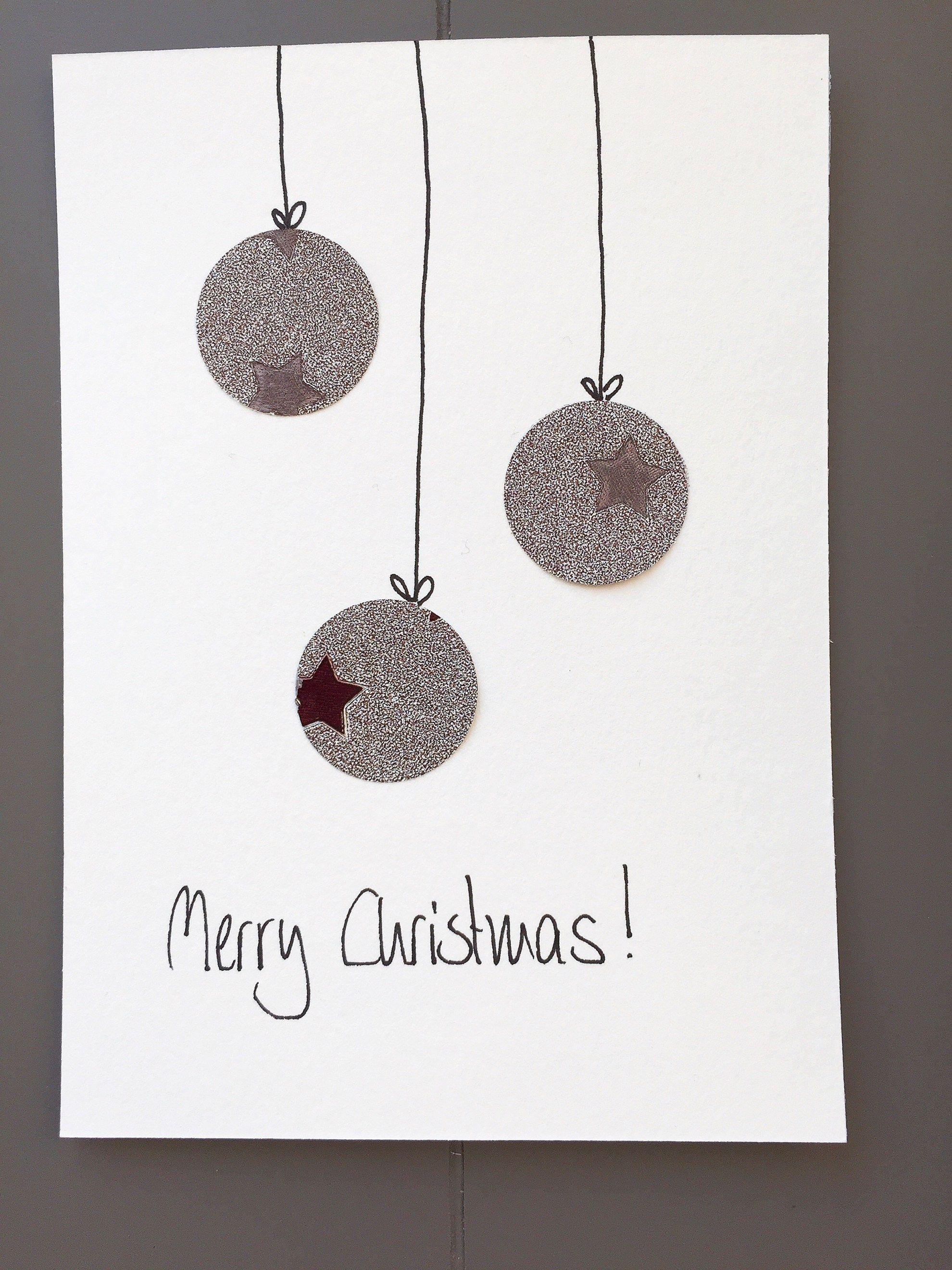 Grüße zu Weihnachten, Spüche, Texte, Wünsche für Weihnachtskarten #decodenoelfaitmaison