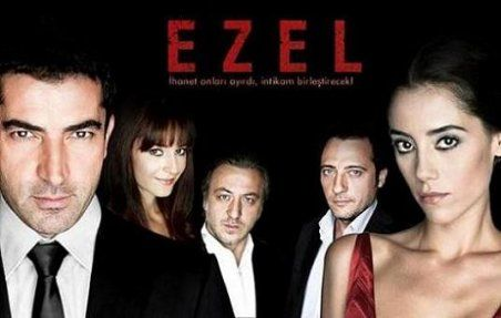 Watch Ezel online for free - ALL EPISODES - on my website | Music