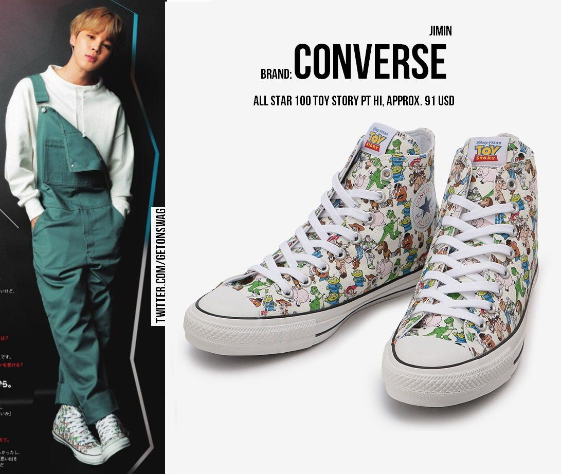 15 Twitter Bts Clothing Korean Fashion Men Bts Inspired Outfits
