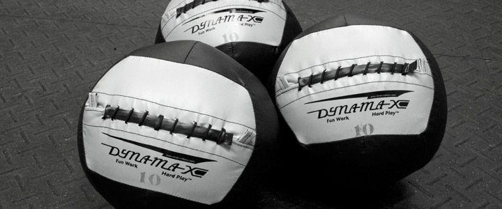 Dynamax Medicine Balls Medicine Balls Ball Exercises Medicine Ball
