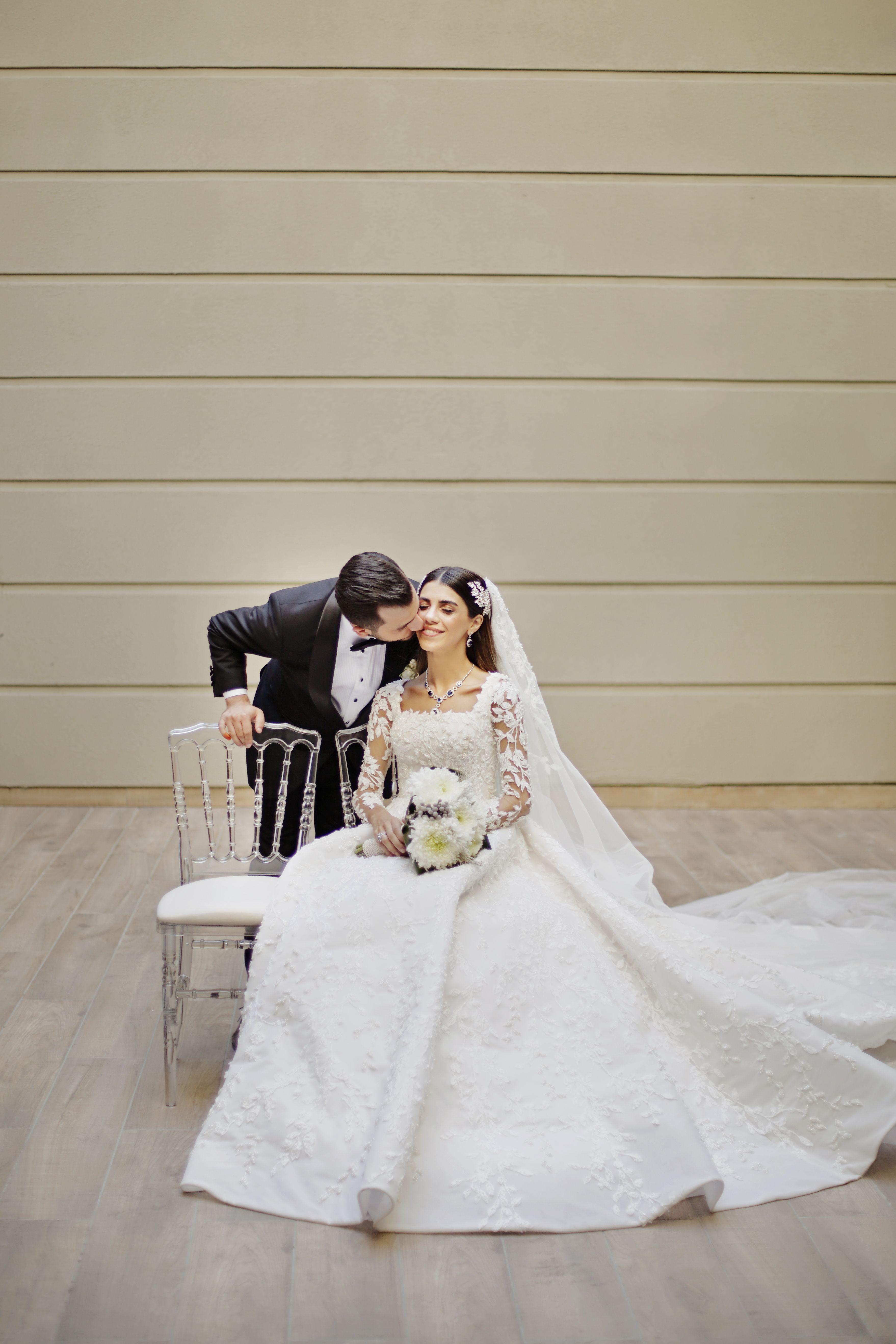 Seda & Serhat #duguncekımlerı #hikaye #fotoğraf #wedding #weddingphotographer #bride #gelin #damat #gelinlik #fotoğraf #anı #düğün #kısafilm #film #gelinbuketi #weddingring #married #ask #an