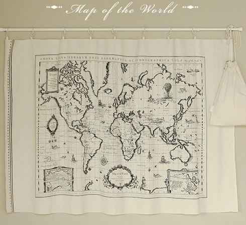Paño de tejido de lino de algodónbricolaje paño arte por FeiYa, $12.98